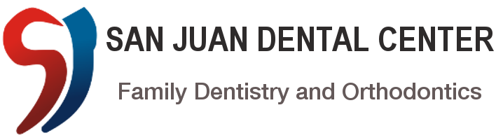 San Juan Dental Center
